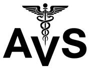 AVS-Logo-SM-Transparent-cropped