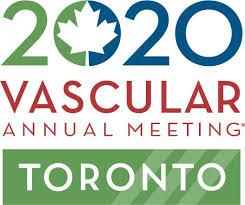 Toronto VAM Logo