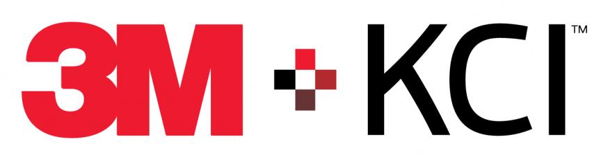 3m kci logo 2