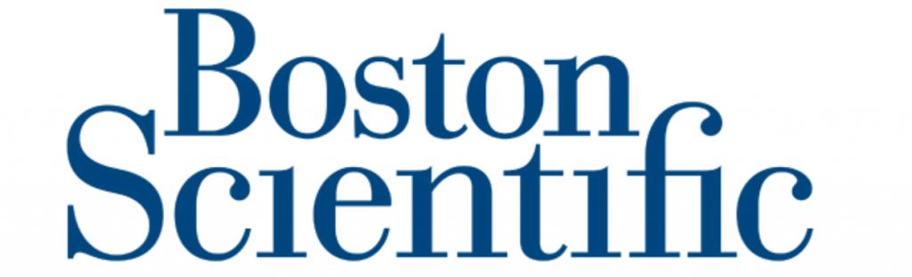 Boston Scientific 2