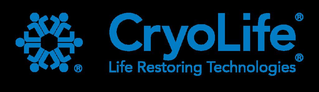 CryoLife Logo_Horizontal_RGB_Blue_300dpi