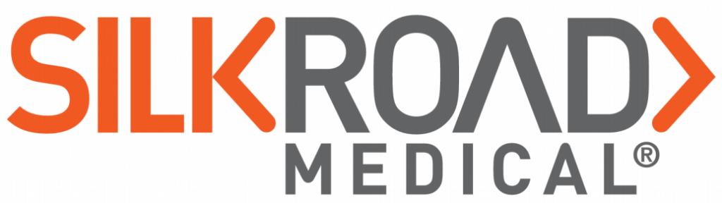 Silk Road Medical1