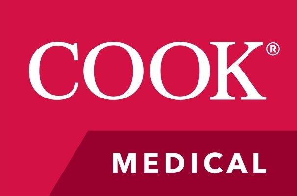 cook-medical-7x4