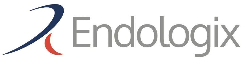 Endologix_logo_spot