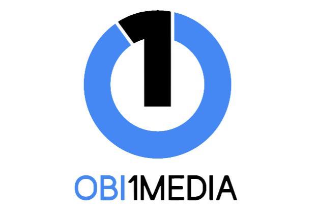 obi1media logo